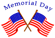 Memorial Day_icon