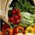 icon_farmersmkt.png