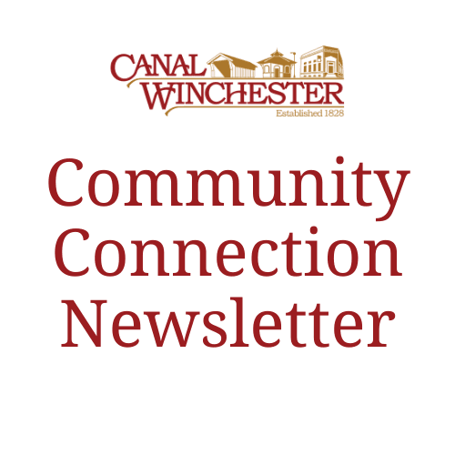 Community Connection Newsletter