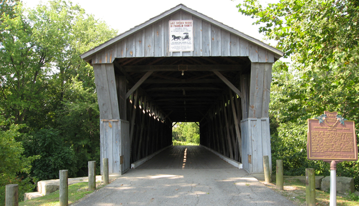 CoveredBridge_705