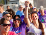 relay for life_icon