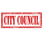City Council thumbnail image