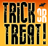 trick or treat_icon