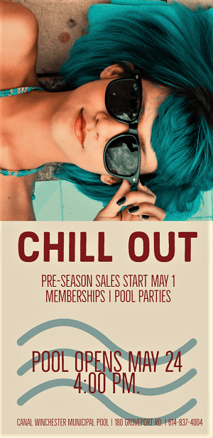 Pool_Chill_Out_Promo_Vertical