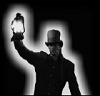 ghost tour_icon